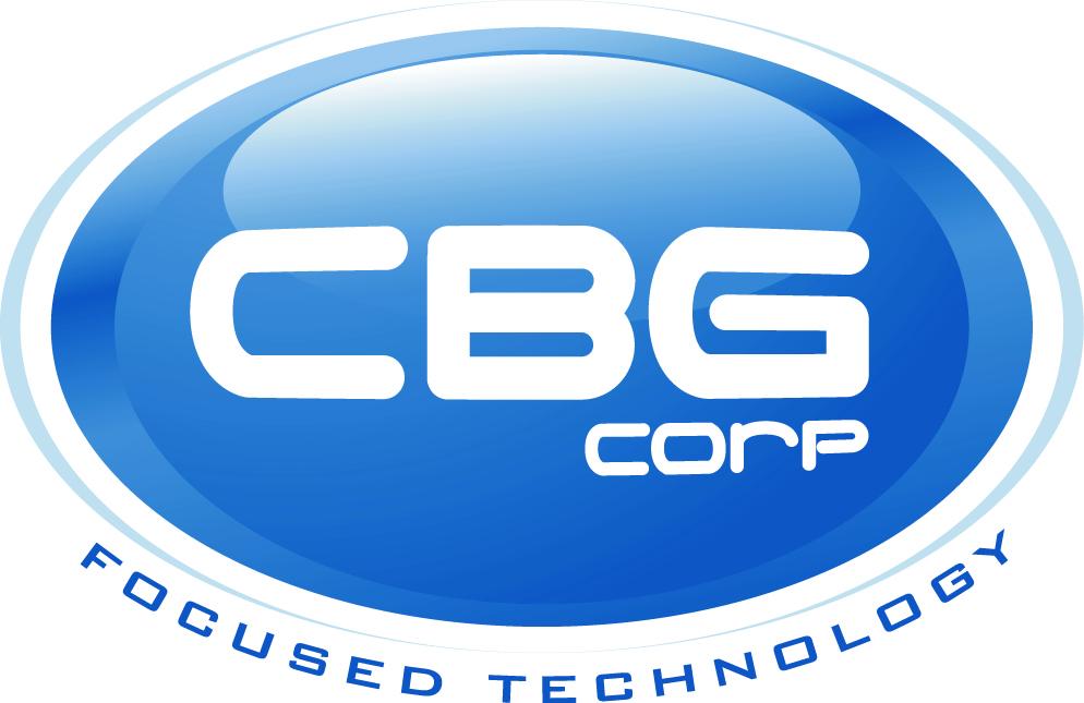 CBG Corp